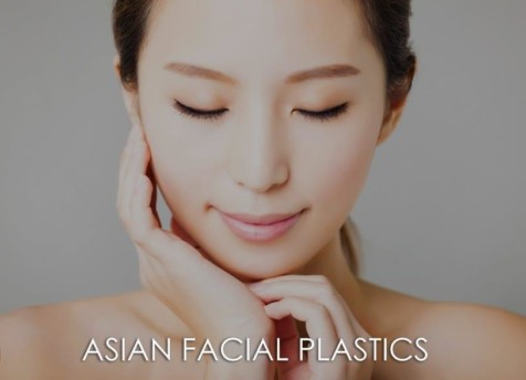 asian plastic surgery san diego ca