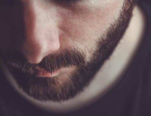 Everything You Need to Know About a Beard Transplant for a More Masculine Appearance