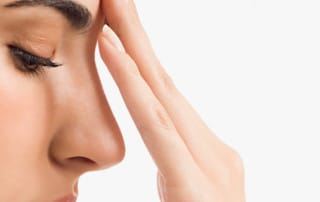 rhinoplasty surgeon San Diego, CA