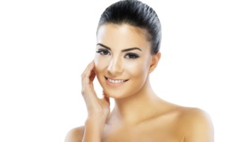 best facelift surgeon san diego
